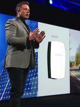 Tesla o el caro sueño sostenible de Elon Musk