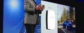 Tesla duplica la potencia de salida de su batería estrella Powerwall manteniendo el mismo precio