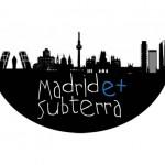 Madrid Subterra apoyará las iniciativas para explotar los recursos renovables del subsuelo