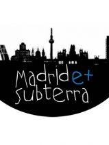 II Congreso de Madrid Subterra sobre las aguas subterráneas como fuente de energía