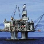Siemens se posiciona en el mercado de petróleo y gas al adquirir Dresser-Rand