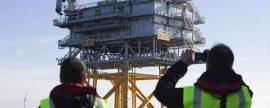 Primera emisión de bonos híbridos verdes en España