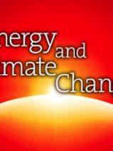 La AIE alerta de que las medidas para luchar contra el cambio climático son insuficientes