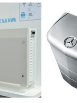 Se acelera la carrera por presentar la batería de los sueños para el almacenamiento eléctrico