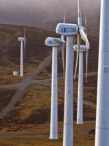 La eólica pide una senda de precios de mercado que permita alcanzar la rentabilidad razonable