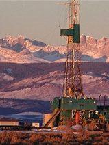 EEUU se propone aumentar en un 8% la capacidad de gas natural en los dos próximos años