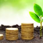 Los bonos verdes son el instrumento de financiación climática que más crece