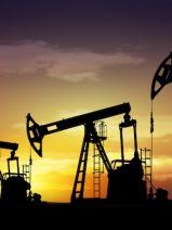 El déficit energético crece un 40% en lo que va de año