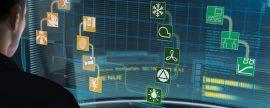 Proyecto MEAN4SG para el estudio de las Smart Grids