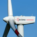 El parque eólico brasileño de Vila Pará instalará 99 MW con aerogeneradores de Acciona Windpower