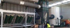 La ciudad de Soria pone en marcha la primera fase de un sistema de District Heating con 5,3 km construidos