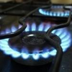 Las distribuidoras del gas auguran un gran crecimiento en España e invertirán 500 millones en 2015