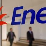 Caen los ingresos de Enel en la Península Ibérica
