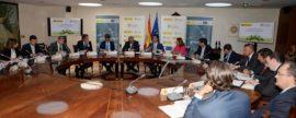 Industria quiere a España en la vanguardia de las Smart Cities, con el Foro de Ciudades Inteligentes