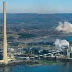 EE.UU. estimula el consumo de gas y carbón con subvenciones a la investigación
