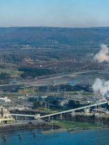 ¿Qué hacemos con las viejas y contaminantes centrales de carbón? En EEUU ya tiene la solución