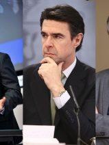 Guerra de datos entre Industria y UNEF al comparar el borrador de autoconsumo y la propuesta europea