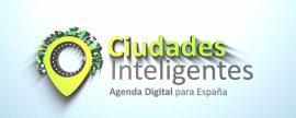 Diecisiete ciudades seleccionadas en la II Convocatoria de Smartcities del MINETUR