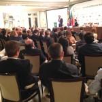 El mercado ibérico de la energía ambiciona un mercado ibérico del gas y su integración en Europa