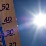 La ola de calor dispara la demanda eléctrica pero el consumo no se desboca, ¿somos más eficientes?
