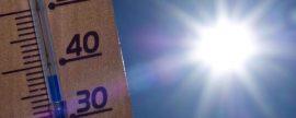 España es el país continental de la UE que más aumentó sus emisiones