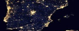 Los equipos de climatización por aerotermia instalados en España suponen una capacidad de 53GW
