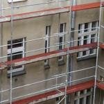 Industria destinará 207 millones de euros para proyectos de eficiencia y ahorro energético hasta 2020