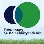 Dow Jones Sustainability: Acciona se mantiene y Gas Natural Fenosa se convierte en el líder mundial
