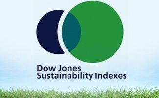 ¿Quién está y quién falta en el Dow Jones Sustainability Index 2017?