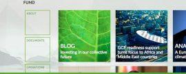 ¿Cómo pueden las empresas españolas colaborar con el Fondo Verde para el Clima?