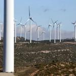 ¿Se podrá recuperar el tiempo perdido para desarrollar la eólica en Canarias?