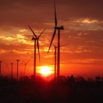 Enel Green Power venderá todos sus activos en Portugal a First State Wind Energy Investments