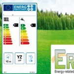 A partir del 26 de septiembre, comienza la era del ecodiseño y del etiquetado energético en Europa