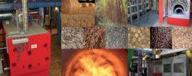 Aspiradores, biogás híbrido, calderas automatizadas… la innovación cautivará en Expobiomasa 2015