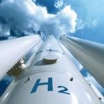 Toyota estrena una instalación cero emisiones con pilas de hidrógeno puro
