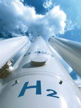 La industria española del hidrógeno prevé generar 227.000 empleos para 2030