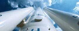 Nuevo proyecto del ITE para impulsar la economía del hidrógeno