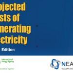 La fotovoltaica y la eólica terrestre son las tecnologías más baratas en sus costes de instalación