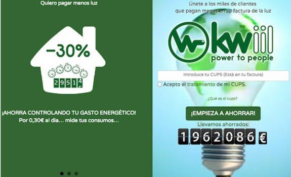 Una empresa ofrece ahorros en la factura de la luz - Ahorrar en la factura de la luz ...