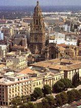 El nuevo alcalde de Murcia se suma a la política colaborativa para diseñar la ciudad del futuro