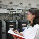 Las pymes agroalimentarias europeas podrían ahorrar más de 4.400 GWh con renovables