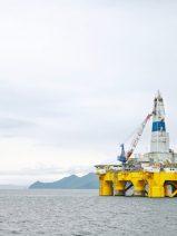 New Energies, la nueva División de Shell para escalar puestos en la transición energética