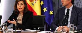El Gobierno ha aprobado el Real Decreto de Autoconsumo con el impopular impuesto al sol