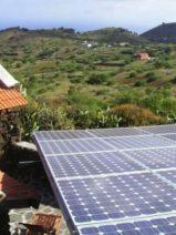 La comercializadora de energía verde Gesternova apoya el carácter ecológico del turismo rural