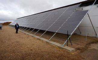 Las instalaciones de autoconsumo, solución para el ahorro energético en centros de carácter social
