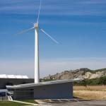 Jofemar Energy presenta los primeros prototipos de almacenamiento de energía para las SmartGrids