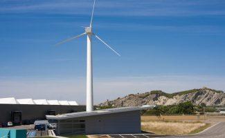 Microgrids: pronostican una tasa de crecimiento anual compuesta para el mercado del 12% hasta 2022