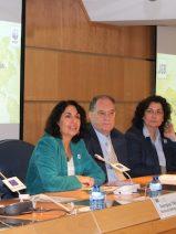Rehabilitación energética y vehículo eléctrico, claves en la lucha contra el cambio climático en las ciudades