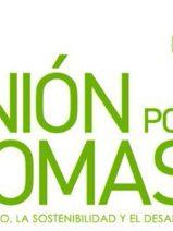 El sector de la biomasa pide a los partidos políticos que le incluyan en su programa electoral