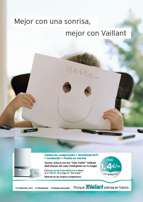 Vaillant1